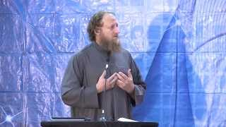 Why is remembrance of Allah the only correct thing to fill your heart with? - Q&A - AR Green