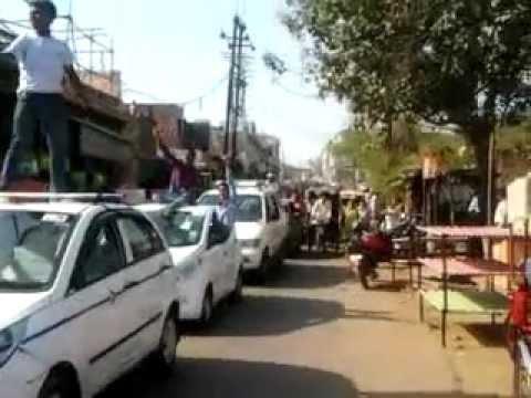 Xxx Mp4 Car And Bike Rally In Agra 1 3gp Sex