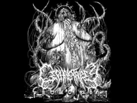 Xxx Mp4 Cephalotripsy Arcane Rites Of The Trans Dimensional Progeny VOCAL COVER 3gp Sex