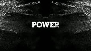 "POWER S5E2 Scene   Jamie AKA Ghost Brutally Stabs & Kills Drunk Driver Jeff Who Killed A Kid ""Luke"""