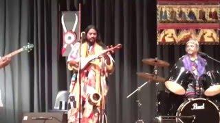 Lakhan Das Baul Song4