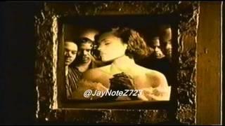 U.N.V. - So In Love (1995 Music Video)(lyrics in description)(F)