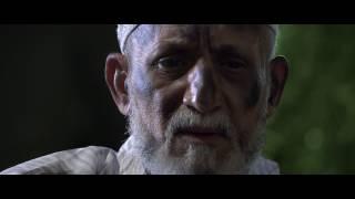 فيلم عشق - Eshq Film