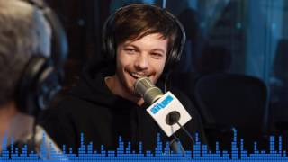 How is Zayn and Louis Tomlinson's relationship since reconnecting?