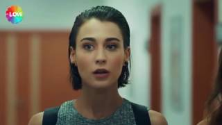 Ask Laftan Anlamaz - Episode 6- Part 3 - English Subtitles