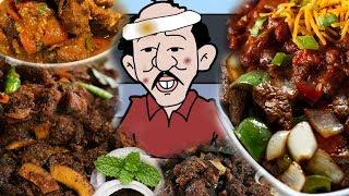 Beef News- Gafoor Ka Dosth - ഗഫൂർ കാ ദോസ്ത് - Episode 1094 - Malayalam Animation Series