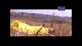 Hayung Kotorma(Kokborok Video Album Song)