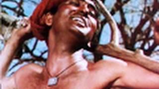 Na Main Bhagwan Hoon (Video Song) | Mother India | Nargis & Sunil Dutt