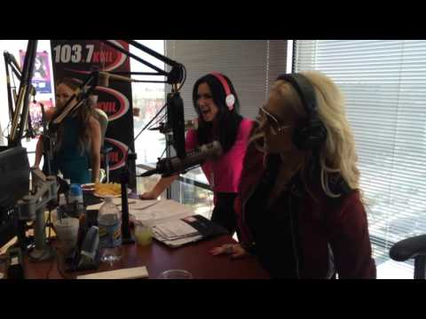 Xxx Mp4 Erika Jayne Teaches The Real Housewives Of Dallas To Pat The Puss 3gp Sex