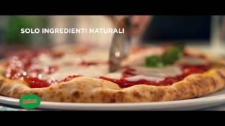 Con la creatività di Publicis Italia Buitoni torna in comunicazione con la Pizza Bella Napoli
