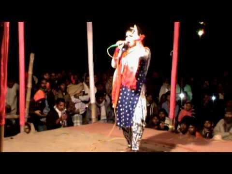 Xxx Mp4 Bangla Jatra Hot Dance 2017 মাথা নষ্ট Kokhon Baje 12 3gp Sex