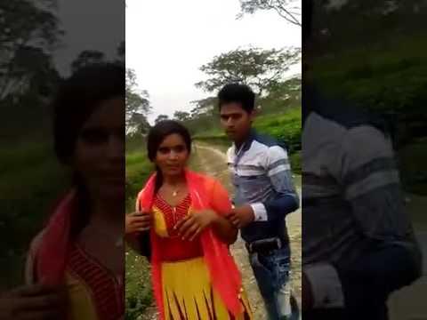 Xxx Mp4 Telugu Romantic Video Telugu Romantic Video 3gp Sex