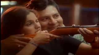 Los Ángeles De Charly - Amor Secreto