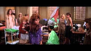 Annie (1982) - Trailer (HD BD)