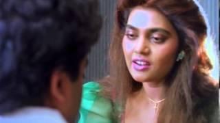 Play Girls - Tamil Movie - Part 04