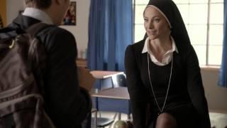 Bad Sister - Trailer