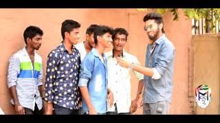 THERI FDFS Vijay Fans Celebration | Atlee, Samantha, Amy Jackson |