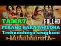 Download Video MAHABHARATA. FULL HD. Episode TERAKHIR. Sengkuni tewas di medan perang. TAMAT 3GP MP4 FLV