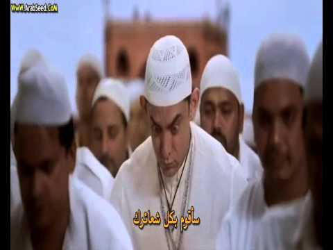 Xxx Mp4 Bhagwan Hai Kahan Re Tu PK Movie مترجم اغنيه فيلم Pk اين انت يا الهى 3gp Sex