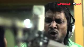 Lachamma Song from Ishq Movie