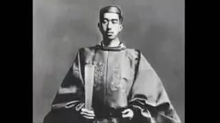 电影 南京大屠杀 中文版 第一部分 Nanjing Massacre Rape of Nanking Part 1