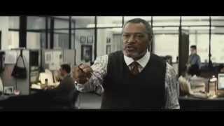 Batman Vs. Superman Trailer english subtitles
