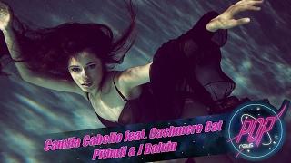 Camila Cabello feat. Cashmere Cat - Love Incredible
