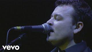 Manic Street Preachers - Faster (Live from Cardiff Millennium Stadium '99)