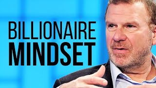 Multi-Billionaire Cuts the B.S. and Explains How To Succeed | Tilman Fertitta on Impact Theory