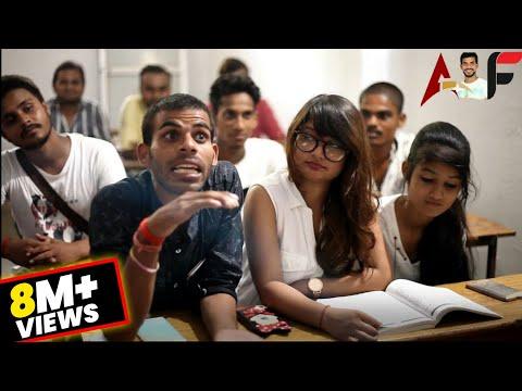 Xxx Mp4 तिवारी के कालेज A Film By Avinash Tiwari 3gp Sex