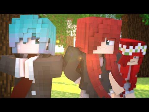 Xxx Mp4 💔 KAI HA CAMBIADO Cap 30 SCHOOL LIFE Temp 2 Minecraft Roleplay 3gp Sex