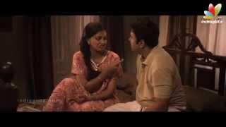 Chandrettan Evideya Trailer   Ft Dileep, Anusree, Namita Pramod