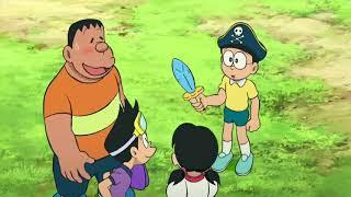 Doraemon New Full Movie Hindi 2018 1080p