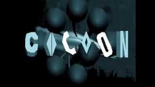 Surprise!productions - Cocoon (1995) [60fps]