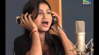 X Factor India - X Factor India Season-1 Episode 6 - Full Episode - 3rd June 2011