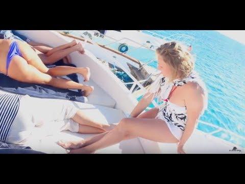 Xxx Mp4 شرم الشيخ و دهب اسبوع في ساعه 2013 3gp Sex