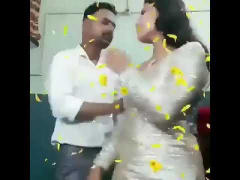 Xxx Mp4 Desi Babhi Sex Her Husband In Bed Room Dance 3gp Sex