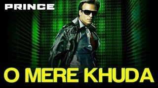 O Mere Khuda - Dance Hit - Atif Aslam - Movie