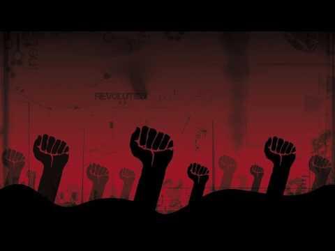 Debate: Socialism or Barbarism vs. Unruhe - Kurdish Support for Imperialism