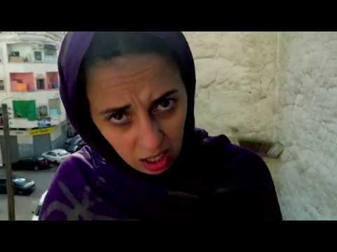 Xxx Mp4 BISSARA OVERDOSE 1 By Hicham Lasri 3gp Sex