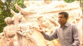 Monir Khan - Shono 71 Er Rakto Jhora | Bangla Patriotic Song