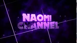 Naomi Channel заказ N4