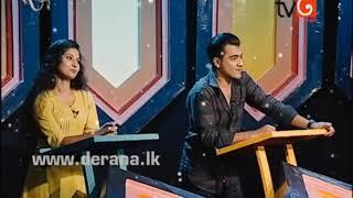 Keshan & Nayanathara    Dewmi & Avantha    Adhoore 💗