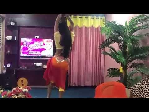 Xxx Mp4 Kekra Se Lehi Sawad Bhatar Aihe Holi Ke Bad 2018 Holi Song 3gp Sex