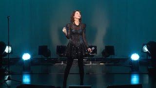 森高千里『コンサートの夜』2012.11.24.ミニライブ at Yokohama BLITZ