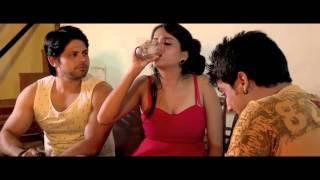 Illusion - Latest Short hindi Movie | horror | thriller |