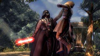 10 Best Openings In Video Game History