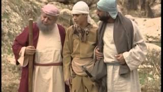Nabi Ibrahim 3 S1 of 8
