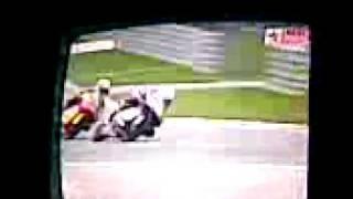 Motogp crash.3gp