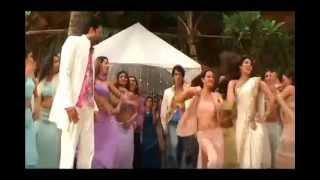 Abhishek Bachchan - Top 10 Songs